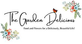 The Garden Delicious